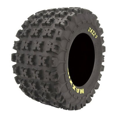 Maxxis Razr II ATV Tire 20x11-9 ARCTIC CAT BOMBARDIER CAN-AM CANNON HONDA KASEA KAWASAKI KTM POLARIS SUZUKI YAMAHA