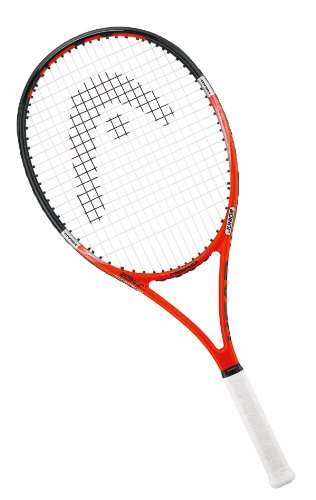 Head Tennisschläger YouTek Radical Junior, L0, RH231911L0