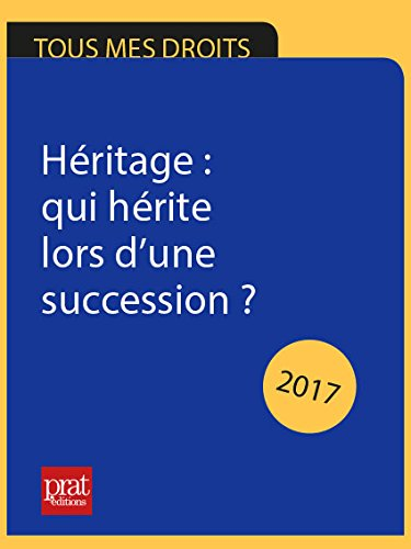 heritage-qui-herite-lors-dune-succession-