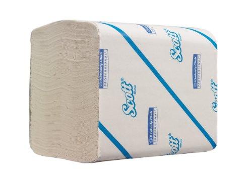 scott-toilettenpapier-einzelblatt-weiss-standard-36-packchen-x-220-blatter-1er-pack-1-x-36-stuck