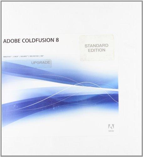 adobe-coldfusion-standart-v8-upgrade
