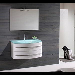 ameublement et décoration meubles salle de bain meubles de rangement