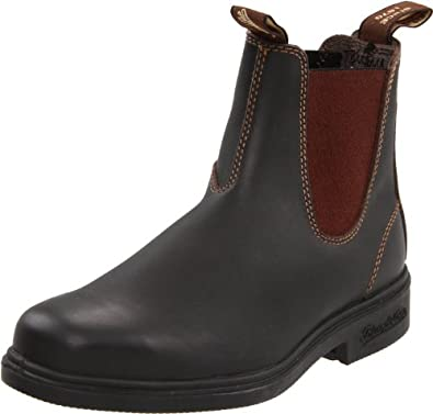 Blundstone 62 Pull-On Boot by Blundstone