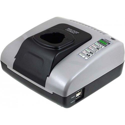 akku-net-Akku-Ladegert-fr-Bosch-Typ-D-70745-mit-USB-72V-18V
