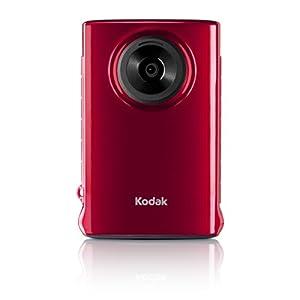 Kodak Mini Video Camera with SD Card