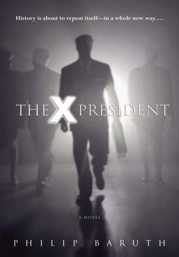 The X-President