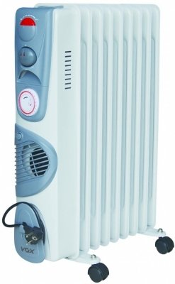 X-OD-09-9-Fin-Oil-Filled-Fan-Room-Heater