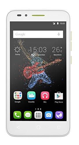 alcatel-one-touch-go-play-smartphone-8-gb-multicolore-italia