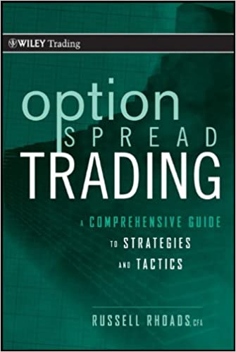 Option trading bid ask