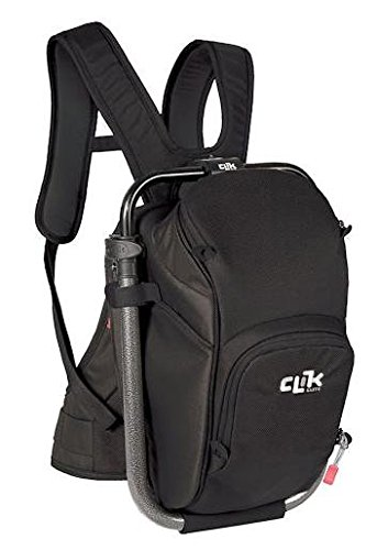 sac-a-dos-photo-clik-elite-bodylink-telephoto-noir