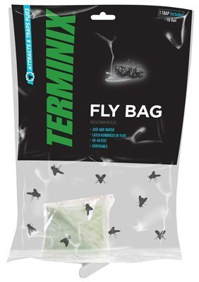 ap-g-co-t975-12-terminix-fly-bag-just-add-water-attractant-dissolves-in-the-bag-by-ap-g-co