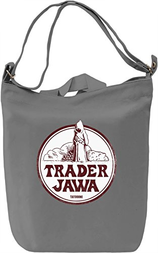 trader-jawa-logo-canvas-bag-day-canvas-day-bag-100-premium-cotton-canvas-dtg-printing-