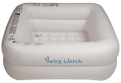 happy-people-baby-planschbecken-wehncke-watch-schwimmbader-weiss
