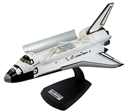 Famemaster-4D-Puzzle-Space-Shuttle-8
