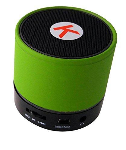 KDM-SP-110-Metal-Steel-Wireless-Speaker