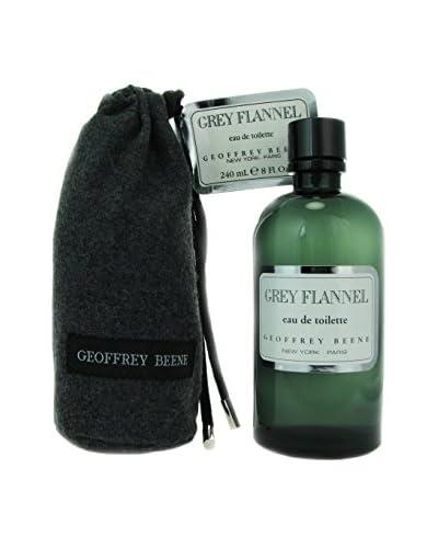 Geoffrey Beene Eau De Toilette Uomo Grey Flannel 240.0 ml