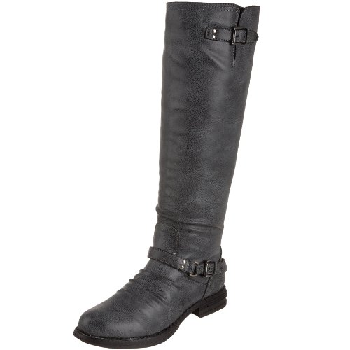 Madden Girl Women's Zoiiee Boot