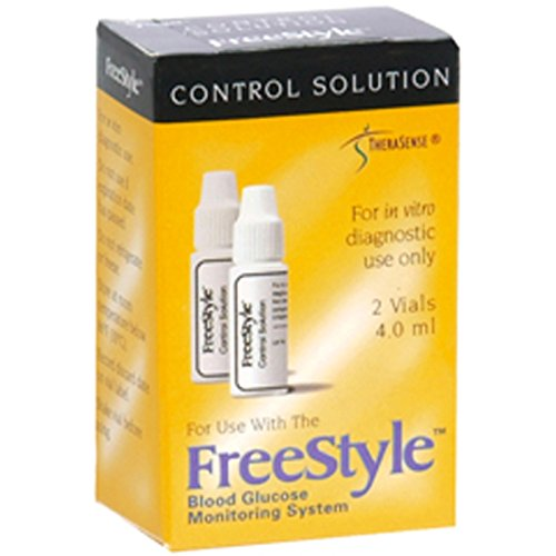 Download Free Freestyle Lite Blood Glucose Monitoring