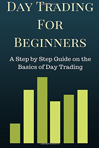 Intraday trading strategies for beginners