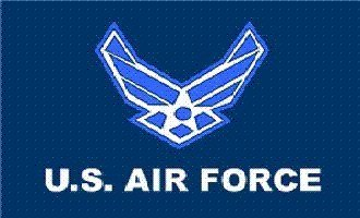 air-force-new-style-military-flag-3-foot-by-5-foot-polyester-new