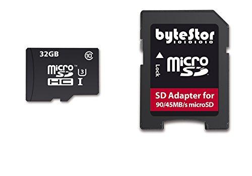 bytestor-32-gb-action-cam-micro-sd-memory-card