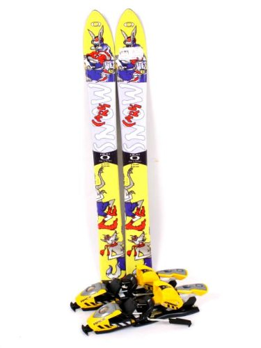 80 cm HIGH-Q Snow Carvi Kinder
