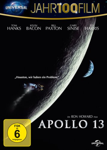Apollo 13 (Jahr100Film)