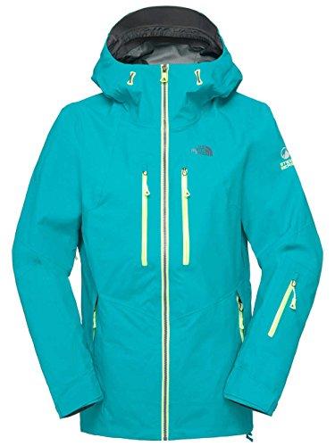 veste-de-snowboard-pour-femme-free-thinker-the-north-face-veste-pour-homme-xs-bleu-borealis-blue