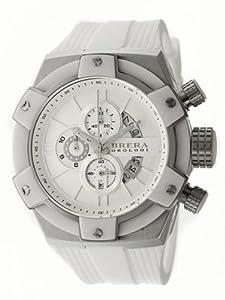 Orologi - Supersportivo Mens Watch - 48MM - BRSSC4908: Brera Orologi