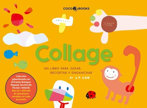 collage-un-libro-para-jugar-recortar-y-enganchar-the-king-of-play-book