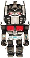 Funko Hikari Transformers: Nemesis Pr…