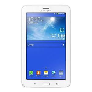 di Samsung(11)Acquista: EUR 169,90EUR 128,6926 nuovo e usatodaEUR 123,40