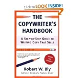 img - for The Copywriter's Handbook, Third Edition: A Step-By-Step Guide To Writing Copy That Sell3rd (Third) Edition book / textbook / text book