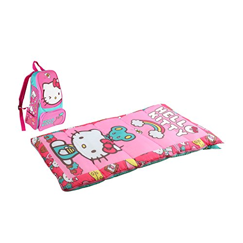 Disney-Hello-Kitty-Adventure-Kit