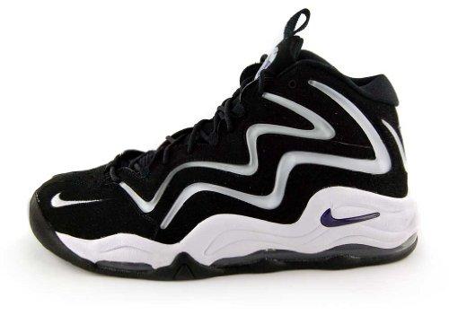 new kobe bryant shoes 2011. Zoom.kobe bryant new shoes