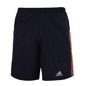 Adidas Response 7 Pouce Course à Pied Short(s) - M