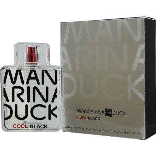 mandarina-duck-cool-black-by-mandarina-duck-edt-spray-34-oz-mandarina-duck-cool-black-by-mandarina-b
