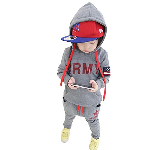 Baby Brand Clothes front-852820