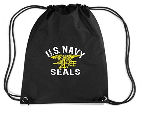 t-shirtshock-mochila-budget-gymsac-oldeng00705-us-navy-seals-talla-capacidad-11-litros