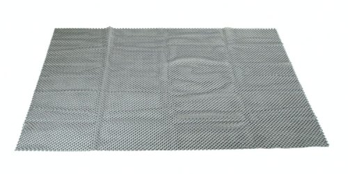 Sherpak SuperMat Roof Mat