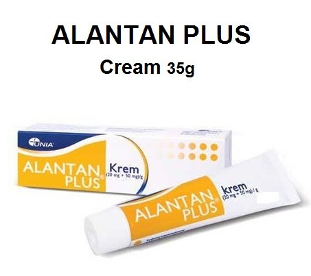 alantan-plus-cream-35g-intensive-soothing-moisturizing-skin-health-support-treatment-hyperkeratosis-