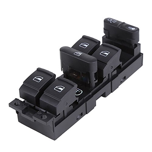 rupse-commutateur-commande-interrupteur-principal-controle-leve-vitre-pour-volkswagen-bora-a4-golf-a