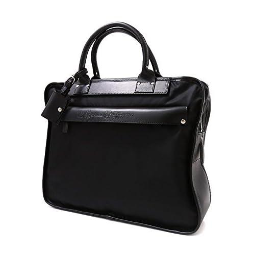 Felisi (フェリージ)ビジネスバッグ DS(ビジネスバッグ ブリーフケース バッグ 鞄) ワンサイズ ブラック