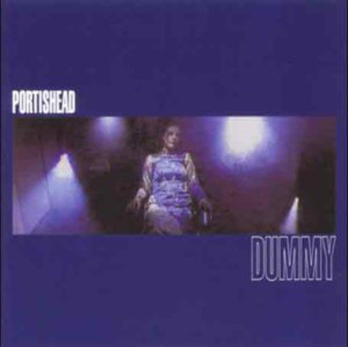 Portishead - Nobody Loves Me! (Live - April