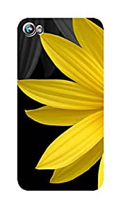 Zapcase Printed Back Case For Micromax Canvas Fire 4 A107