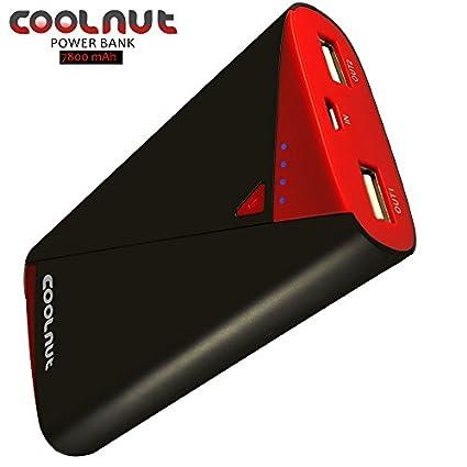 COOLNUT®-Pocket-Power-Bank-External-Battery-Pack-7800mAh-for-all-Smartphone
