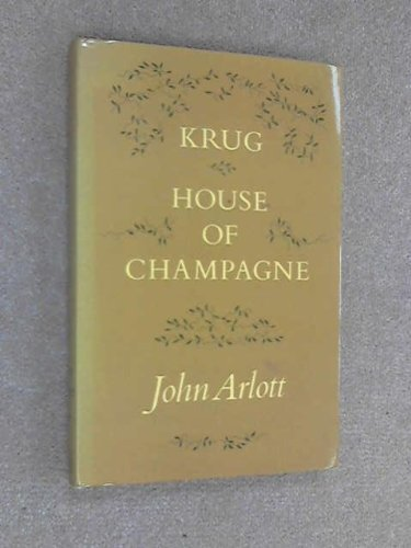 krug-house-of-champagne-by-john-arlott-1976-11-15