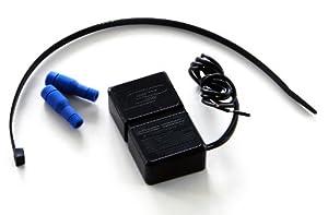 Flash2Pass 102200 Separate Transmitter