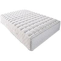Slumber 1-8'' Twin Size Mattress in a Box