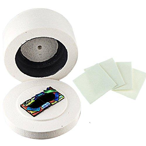 76inch-large-kiln-professional-microwave-kiln-and-10-sheets-kiln-paper